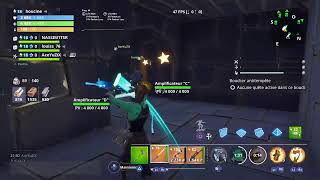 fortnite save lr world I dene weapons live FR