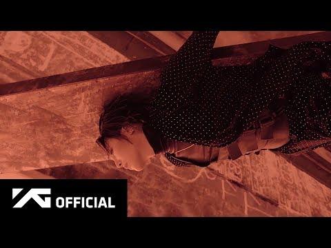 BIGBANG - 'LAST DANCE' M/V