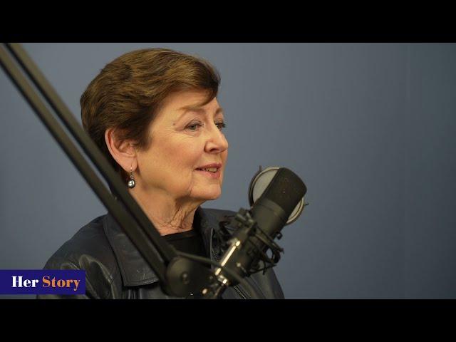 The Next Decade for Medicare and Medicaid | Peggy O'Kane Founder & President, NCQA