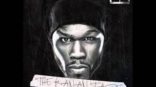 50 Cent - Nigga Nigga ft Lil Boosie & Young Buck (The Kanan Tape)