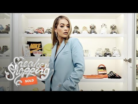rita-ora-goes-sneaker-shopping-with-complex