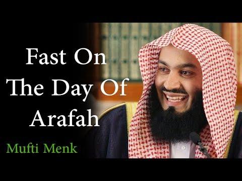 never lose hope mufti menk biography
