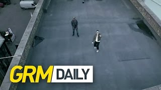 Otis ft Ayo Beatz & Flirta D - 24th Hour [GRM Daily]