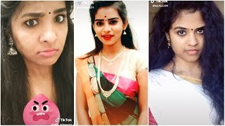 Tamil Dubsmash / Tamil Musically / Tamil Tiktok videos #184