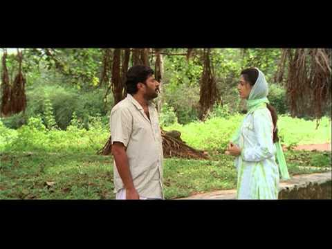 Bus Conductor Malayalam Movie | Malayalam Movie | Mamta Mohandas Meets Mammooty | 1080P HD