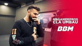 MrGamerPros Mercedes CLA Tuning by BBM