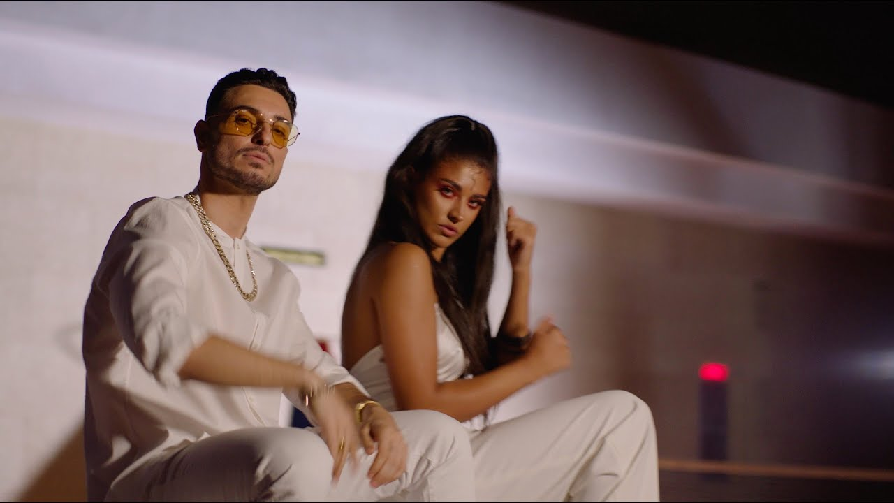 Download Faydee feat. Antonia - Trika Trika (Official Video)