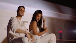 Faydee feat. Antonia - Trika Trika (Official Video)