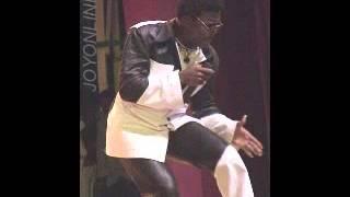 Terry Bonchaka - Pulele