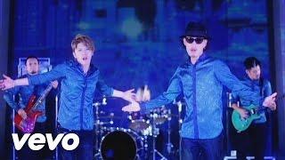 Music video by FLOW performing BREAVELUE. (C) 2012 Ki/oon Music Inc...