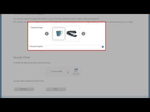 UI Online: Overview
