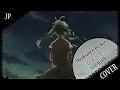 【歌ってみた】「百年の恋」Hyakunen no Koi【蓮】