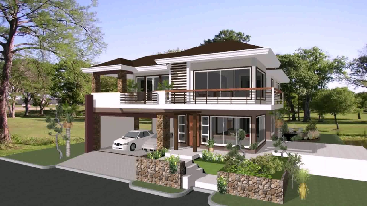 Native Bungalow House Design Philippines - YouTube on manufactured house designs, simple house designs, small house designs, cape house plans designs, cottage house designs, 2 level house designs, five room house designs, cabana house designs, new homes house designs, craftsman house designs, fourplex house designs, one story house designs, extreme house designs, palladian house designs, hut house designs, 2 storey house designs, cluster homes designs, single story modern house designs, 6 bedroom house designs, kerala house designs,