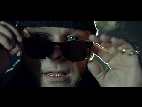 Kubańczyk - DETOX - ft. Popek (prod. FantØm)