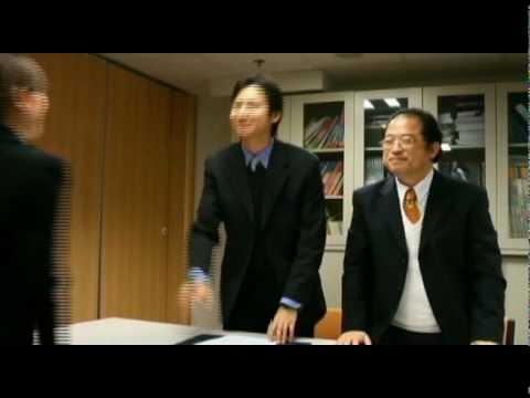 Tai Po Sam Yuk Junior Work Place Communication Entry