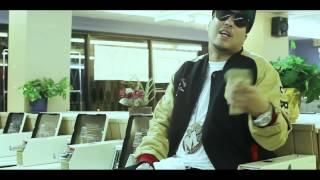"L.E.P Bogus Boys ft French Montana x Chinx Drugz ""Dirty Money"""