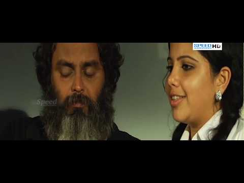 malayalam full movie 2020 new releases   Latest Romantic Thriller Dubbed Movie 2020 Super Hit Movie from YouTube · Duration:  1 hour 59 minutes 18 seconds