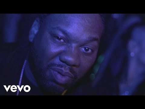 Raekwon - All About You ft. Estelle