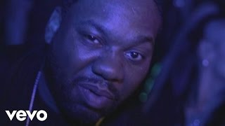 Watch Raekwon All About You Ft Estelle video