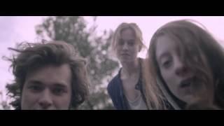 Я дышу (2014) — Русский трейлер [HD]