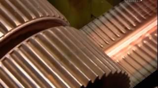 Как это сделано? Солнечные водонагреватели.(, 2014-06-06T16:16:29.000Z)
