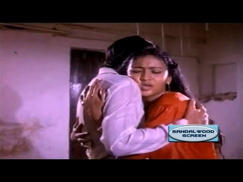 Kashinath Mathu Rain Song || Adrustha Rekhe || Kannada new kannada movies | Kannada songs thumbnail