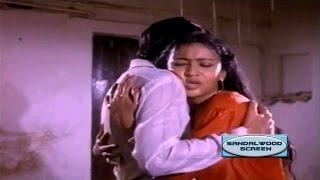 Kashinath Mathu Rain Song    Adrustha Rekhe    Kannada new kannada movies   Kannada songs