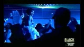 Usher- Guilty - Music Video - Featuring T.I