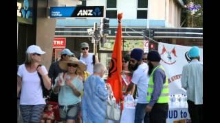 United Sikhs Australia