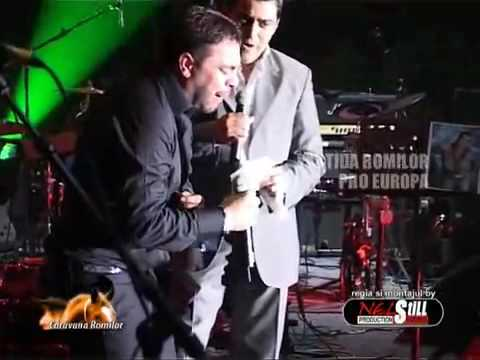 Florin Salam - Cat as vrea 2009 Concert