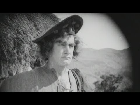 Rob Roy (1923) | BFI National Archive