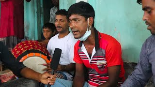 ডাকি দয়াল তোমায় নামের উপর (বাদল সরকার) baul gaan   doyal re   doridro media