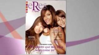Ripley 3D  Magazine El YEti Productora Thumbnail