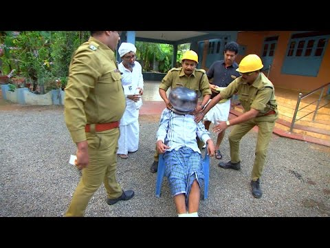 Marimayam | Ep 302 – 'The force with fire & water' I Mazhavil Manorama