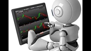 Форекс №13 заработать в интернете торговый советник(, 2015-04-24T09:49:31.000Z)