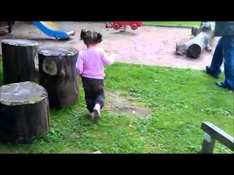 chanson-pour-enfant-en-kabyle