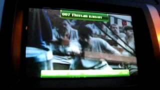 Цифровое телевидение в автомобиле Москва(, 2010-11-13T01:36:17.000Z)