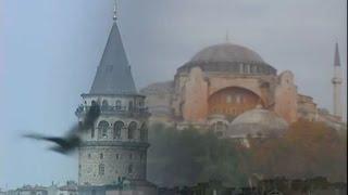 İsmail Coşar - Bakara Suresi (254-257)
