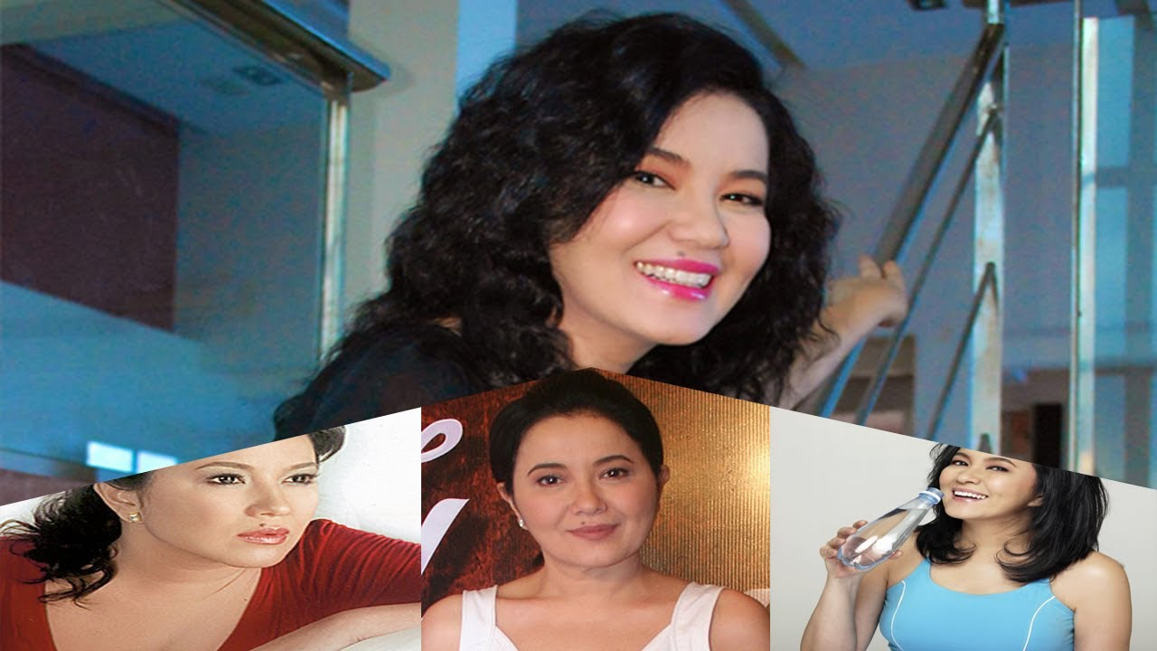 Lorna Tolentino (b. 1961) nude (57 photos), Tits, Leaked, Twitter, butt 2019