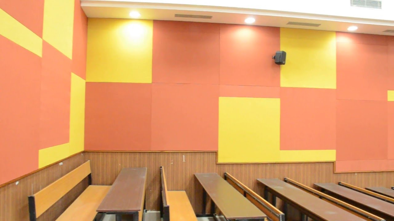 Acoustic tiles ceiling tiles acoustical wall panels acoustic tiles ceiling tiles acoustical wall panels manufacturers suppliers exporters youtube dailygadgetfo Gallery