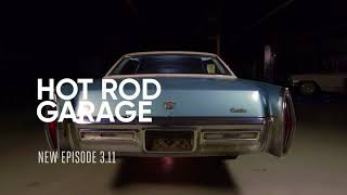 Coming This March To Motortrend