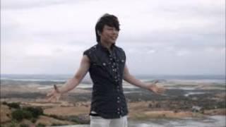 【大爆笑】西川貴教がスタッフに「別にPUFFYの吉村由美の話題は解禁じゃ...