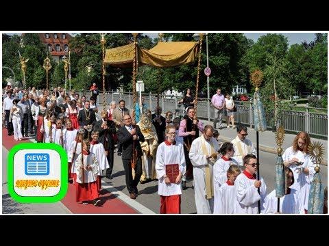 Ist Heute Feiertag In Bayern