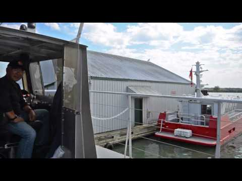 steveston-seabreeze-adventures-in-richmond---british-columbia