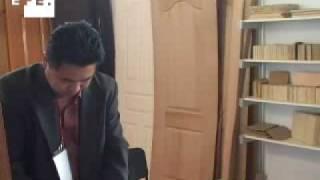 Celulares con TV y computadores en ExpoChina  en Chile