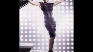Whitney Houston - Queen Of The Night [CJ