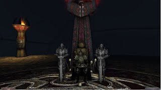 Gothic 2 - Возвращение 2.0 - Тень Акаши