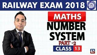 Download PDF: http://www.mahendraguru.com/2018/03/number-system-que...