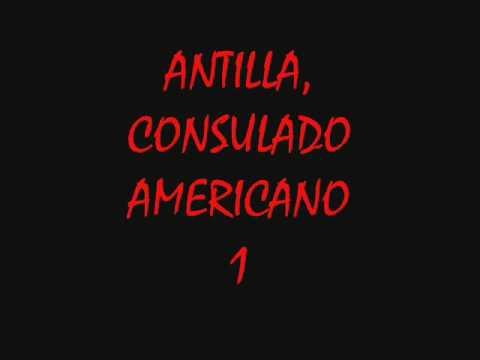 ANTILLA, BANES, CUETO, MAYARI Y SAGUA DE TANAMO