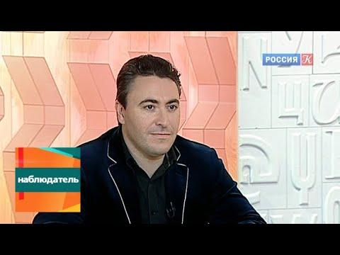 Валерий Ворона и Максим Венгеров. Эфир от 18.02.2013